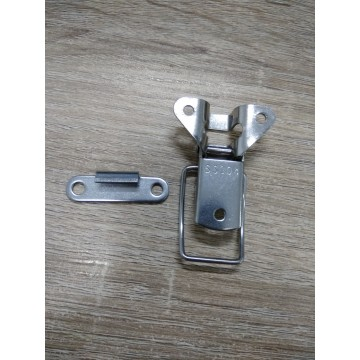 TOGGLE CLIP (SS304 & SS316)