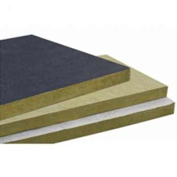 ROCKWOOL INSULATION SLAB (25MM – 50MM)